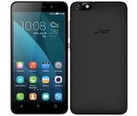 Huawei Honor 4X Price in Pakistan, Specifications, Features, Reviews
