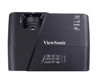 ViewSonic PJD5155 Price in Pakistan, Specifications, Features, Reviews