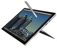 Microsoft Surface Pro 4 Price in Pakistan, Specifications, Features, Reviews