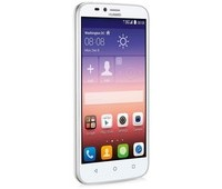 Huawei Ascend Y625 Price in Pakistan, Specifications, Features, Reviews