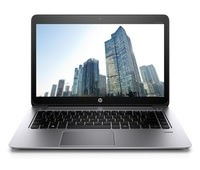 HP EliteBook 850 G3 Price in Pakistan, Specifications, Features, Reviews