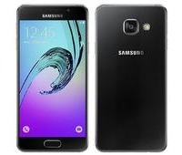 Samsung Galaxy A3 (2016) Price in Pakistan, Specifications, Features, Reviews