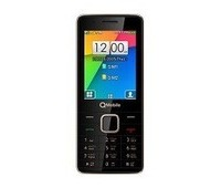 QMobile Shine 100 Price in Pakistan, Specifications, Features, Reviews