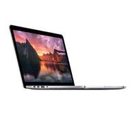 Apple MacBook Pro Retina Display Z0RG1 Price in Pakistan, Specifications, Features, Reviews