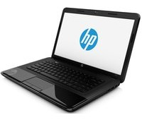 HP ProBook 440 G3 Ci7 Price in Pakistan, Specifications, Features, Reviews