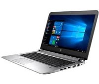HP ProBook 440 G3 Ci5-2GB Dedicated Price in Pakistan, Specifications, Features, Reviews