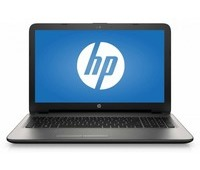 HP 15-AC606TX Price in Pakistan, Specifications, Features, Reviews