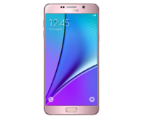 Samsung Galaxy Note5 Pink Gold Price in Pakistan, Specifications, Features, Reviews