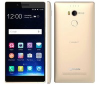 QMobile Noir E8 Price in Pakistan, Specifications, Features, Reviews