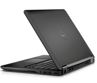 Dell Latitude E7250 Price in Pakistan, Specifications, Features, Reviews