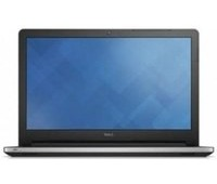 Dell Inspiron 5558 4GB Dedicated Price in Pakistan, Specifications, Features, Reviews