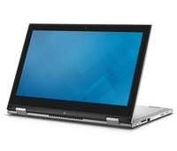 Dell Inspiron 7348 Price in Pakistan, Specifications, Features, Reviews