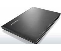 Lenovo G50-80 Ci3 Price in Pakistan, Specifications, Features, Reviews