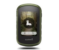 Garmin eTrex Touch 35 Price in Pakistan, Specifications, Features, Reviews