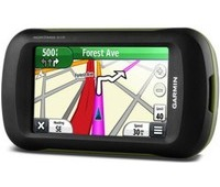 Garmin Montana 610 Price in Pakistan, Specifications, Features, Reviews