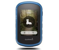 Garmin eTrex Touch 25 Price in Pakistan, Specifications, Features, Reviews