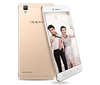 OPPO F1 Price in Pakistan, Specifications, Features, Reviews