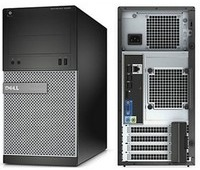 Dell OptiPlex 3020 MT Price in Pakistan, Specifications, Features, Reviews
