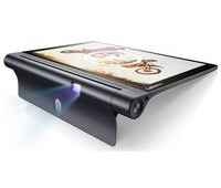 Lenovo Yoga Tab 3 Pro Price in Pakistan, Specifications, Features, Reviews