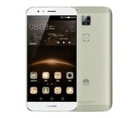 Huawei G7 Plus Price in Pakistan, Specifications, Features, Reviews