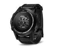 Garmin Tactix Price in Pakistan, Specifications, Features, Reviews