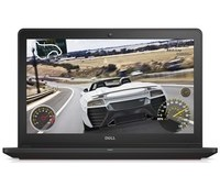 Dell Inspiron 7559 Touch Price in Pakistan, Specifications, Features, Reviews
