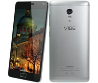 Lenovo Vibe P1 Price in Pakistan, Specifications, Features, Reviews
