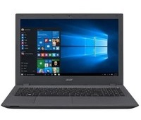 Acer Aspire E5-574 Price in Pakistan, Specifications, Features, Reviews