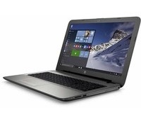 Hp Notebook 15-ac119nx Price in Pakistan, Specifications, Features, Reviews