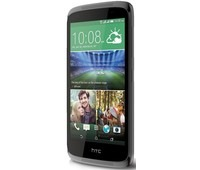 HTC Desire 526G Plus Price in Pakistan, Specifications, Features, Reviews