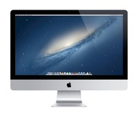 Apple iMac ME086 Price in Pakistan, Specifications, Features, Reviews