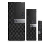 Dell Optiplex 7040 8GB Price in Pakistan, Specifications, Features, Reviews