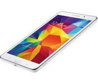 Samsung Galaxy Tab 4 NOOK 7.0 Price in Pakistan, Specifications, Features, Reviews