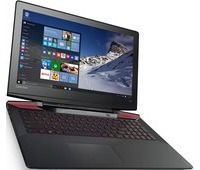 Lenovo Ideapad Y700 Price in Pakistan, Specifications, Features, Reviews