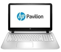 HP Pavilion 15 P200ne Price in Pakistan, Specifications, Features, Reviews