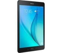 Samsung Galaxy Tab A Price in Pakistan, Specifications, Features, Reviews