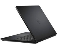 Dell Inspiron  3558 Price in Pakistan, Specifications, Features, Reviews