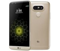 LG G5 Dual Price in Pakistan, Specifications, Features, Reviews