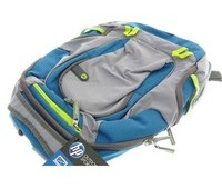 HP Outdoor Sport Backpack Price in Pakistan, Specifications, Features, Reviews