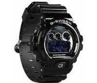 Casio G-Shock DW-6900NB-1DR Price in Pakistan, Specifications, Features, Reviews