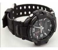 Casio G-Shock GA-1000-1ADR Price in Pakistan, Specifications, Features, Reviews