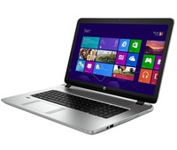 HP Envy 17 R002TX Price in Pakistan, Specifications, Features, Reviews