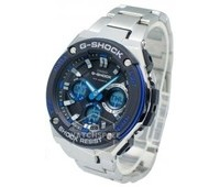 Casio G-Shock GST-S100D-1A2DR Price in Pakistan, Specifications, Features, Reviews