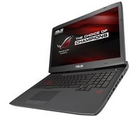 ASUS ROG G751JY-T7280H Price in Pakistan, Specifications, Features, Reviews