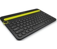 Logitech k480 Price in Pakistan, Specifications, Features, Reviews