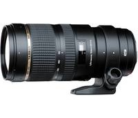 Tamron SP 70-200/2.8 DI VC A009 Price in Pakistan, Specifications, Features, Reviews