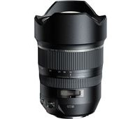 Tamron SP 15-30/2.8 DI VC USD A012 Price in Pakistan, Specifications, Features, Reviews