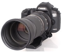 Tamron 150-600/5-6.3 DI VC USD A011 Price in Pakistan, Specifications, Features, Reviews