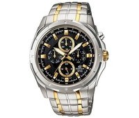 Casio Edifice  EF-328SG-1AVUDF Price in Pakistan, Specifications, Features, Reviews