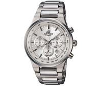 Casio Edifice  EF-500BP-7AVUDF Price in Pakistan, Specifications, Features, Reviews